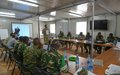 Engineering conference relooks at capabilities to boost delivery in Somalia