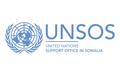 UNSOS Media Fact Sheet