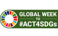 MOBILIZING ACTIONS FOR THE SDGs