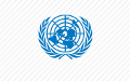 Message of the Secretary-General on United Nations Staff Day